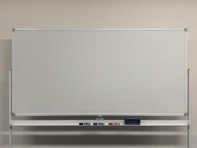 ホワイトボード - 東京会議室 五反田CC カンファレンスセンターの設備の写真