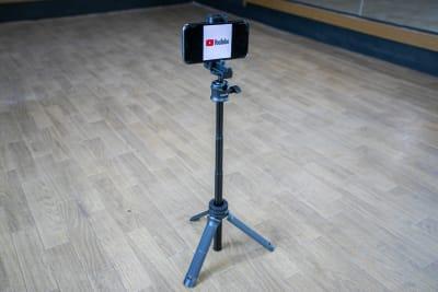 レンタルスタジオ NEOVOX NEOVOXの設備の写真