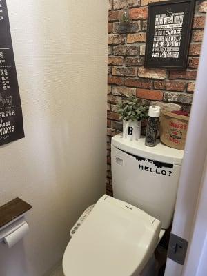 トイレ - IIBレンタルスペース 渋谷駅徒歩4分のオシャレスペースの室内の写真