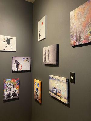 BUZZ六本木 Cスタジオのその他の写真