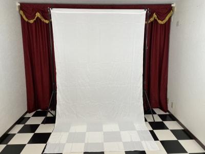 Star-Club 市ヶ谷 ENERGY STUDIOの室内の写真