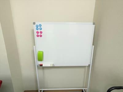 COCODE阿佐ヶ谷 【4階】レンタル会議室 の設備の写真