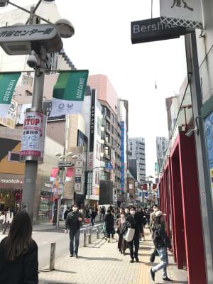 SHIBUYA SPACE  渋谷スペースのその他の写真