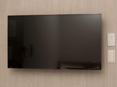 ホテルリファレンス冷泉 デイユース部屋(冷泉)の設備の写真