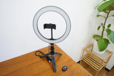 【SG Lounge】 SG Lounge ディシジョンの設備の写真