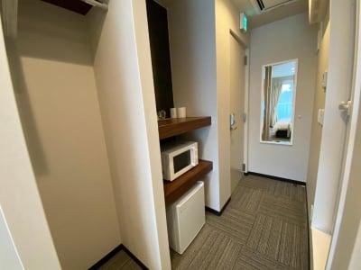巣鴨Wincoの室内の写真