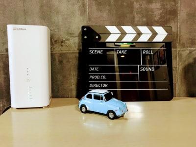 Wi-Fi完備 - フローラカルチャークラブ レンタルスペースの室内の写真