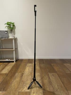 撮影器具もご用意しております。 - レンタルスタジオ オルカ駒込 レンタルスタジオの室内の写真