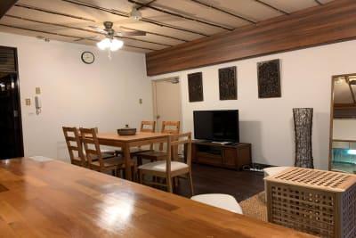 新大阪7レンタルスペース レンタルスペースの室内の写真