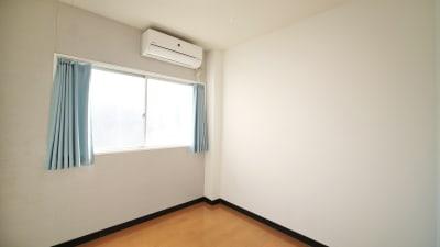 中野会館スタジオ 東中野 ハウススタジオの室内の写真