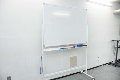 ブルースペース神田(貸スペース) 貸会議室・研修・撮影の設備の写真