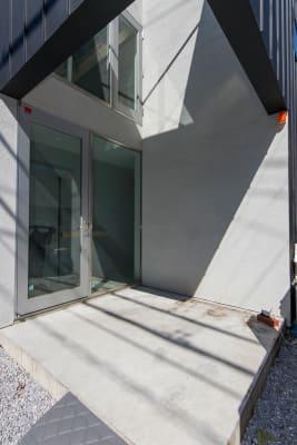 エントランス - 代々木公園Yハウス レンタルスタジオ&ギャラリーの室内の写真
