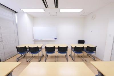 リーラヒジリザカ コモンズ田町三田会議室の室内の写真