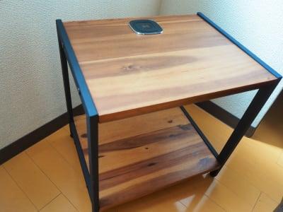 大塚会議室ichi 会議やテレワークに最適な貸会議室の設備の写真
