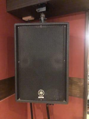 スタジオパックス 新松戸店 配信LIVE視聴に!防音スペースの設備の写真