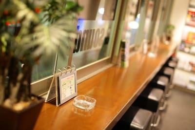 スタジオパックス 船橋店 S4スタジオのその他の写真