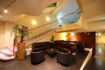 スタジオパックス 船橋店 テレワーク用の防音スペースのその他の写真