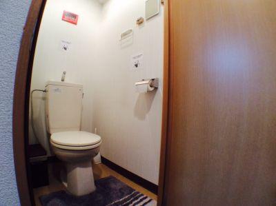 RAKUNA 御茶ノ水 A会議室の設備の写真