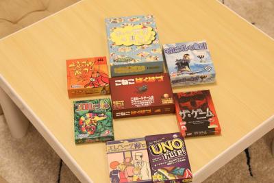 148_コレクション五反田 レンタルスペースの室内の写真