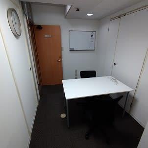 三豊ビル 2名様までのスペース432の室内の写真