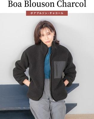 撮影例  https://www.crossplus.jp  - U Share 多目的スペースの室内の写真