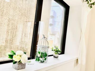 シェアプレ 貸会議室 学芸大学 コトリ ノトリコの室内の写真