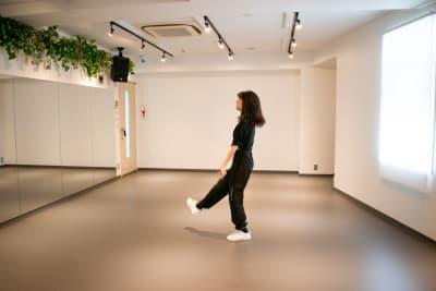 スタジオパックス 新松戸店 【初めての方限定】K6スタジオの室内の写真