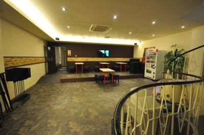 スタジオパックス 船橋店 【店舗初予約限定】K2スタジオのその他の写真