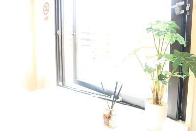 ☆五反田プライベートレッスン向け 五反田 格安スタジオ 個室スペース 個室会議室の設備の写真