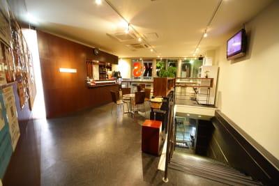 スタジオパックス 船橋店 【店舗初予約限定】S4スタジオのその他の写真