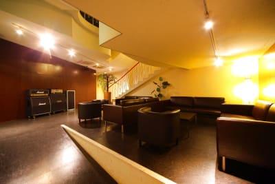 スタジオパックス 船橋店 【初予約限定】テレワーク用防音室のその他の写真