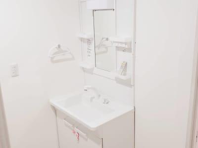 サンモール第一 レンタルスペースの設備の写真