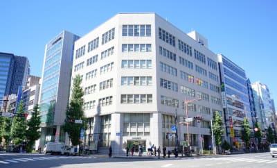TKP神田駅前ビジネスセンター カンファレンスルーム5Cの外観の写真