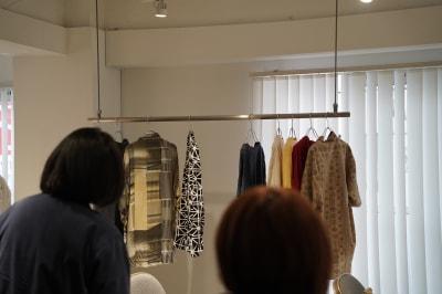 利用例 - So-We -Koenji- So-We《イベントスペース》の室内の写真