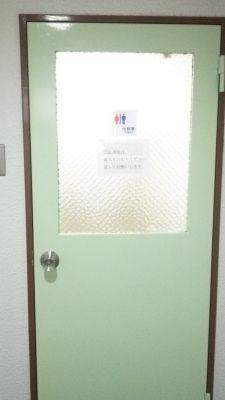 福岡大橋レンタルスタジオ スペース203の設備の写真