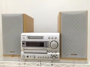 シェアスタジオ阿佐ヶ谷セレスタの設備の写真