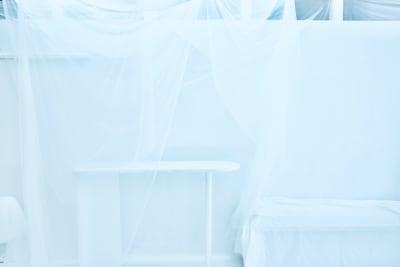 White Out 貸しスペース/撮影スタジオの室内の写真