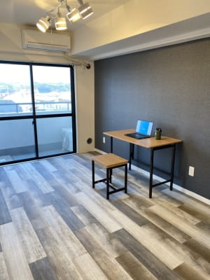 フレックス藤沢鵠沼店 多目的スペース・貸し会議室の室内の写真