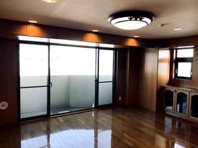 """Studio """"HILLTOP"""" ハウススタジオの室内の写真"""