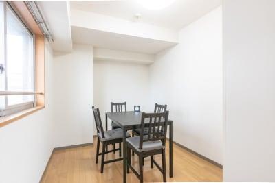 【完全貸切】秋葉原駅より徒歩圏内 個室(12名利用可)の室内の写真