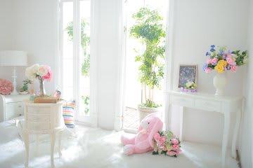 Fスタジオ - MONOスタジオ 撮影レンタルスタジオの室内の写真