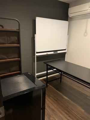 尾久Ⅳ 103号室の室内の写真