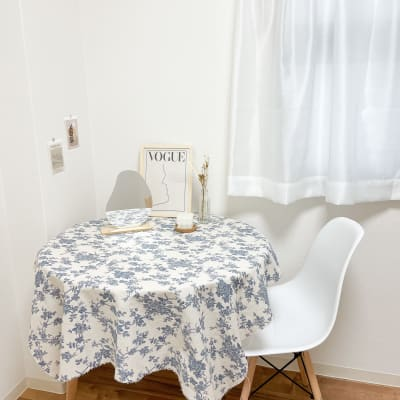 Roomie北堀江 韓国風スペース・ハウススタジオの室内の写真