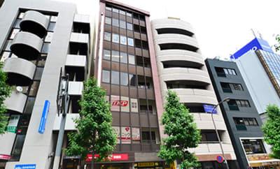 TKP飯田橋ビジネスセンター カンファレンスルーム3Bの外観の写真