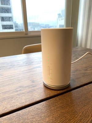 WiFi - ブルーバード5 レンタルサロン、多目的スペースの室内の写真