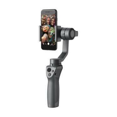 osmo mobile2 無料貸し出し - GOOD STUDIO リハーサルスタジオの設備の写真