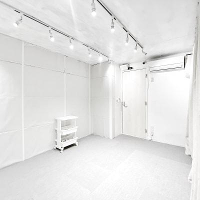 space suminiの室内の写真