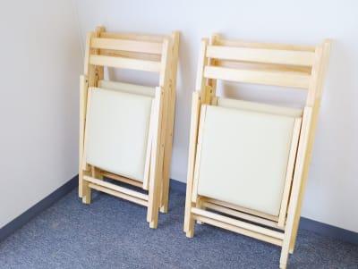 日暮里FRIENDS Ⅹ 安い・綺麗・明るい会議室!の設備の写真