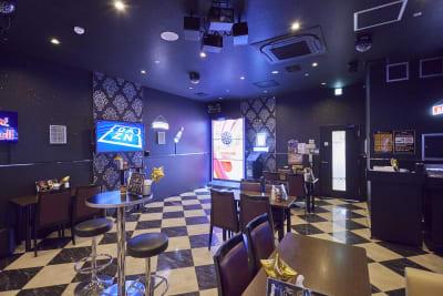 コート・ダジュール横浜鶴屋町店 多目的スペース 基本プラン①の室内の写真