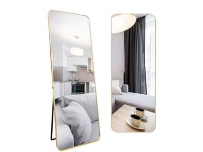 サイズ 160×50cm - Roomie北堀江 韓国風スペース・ハウススタジオの室内の写真